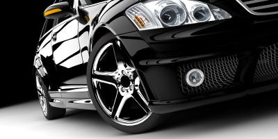 What You Should Know About Performance Tires, Clayton, Missouri