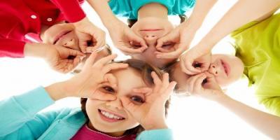 3 Qualities to Look for in a Nursery School, Creve Coeur, Missouri