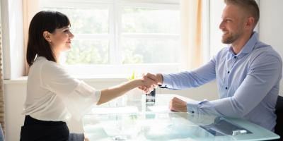 3 Tips for Finding Job Applicants Who Fit Company Values, O'Fallon, Missouri