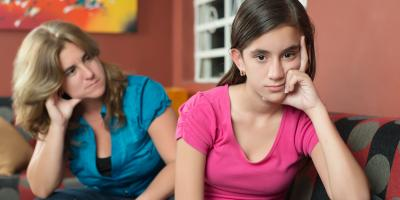 4 FAQ From Parents About Oppositional Defiant Disorder, Creve Coeur, Missouri