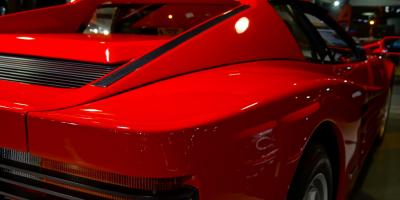 3 Benefits of an ASE Certified Luxury Auto Repair Tech, Clayton, Missouri