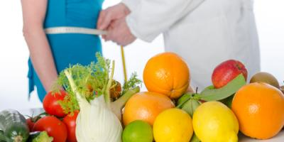 3 Important Questions to Ask Your Nutritionist, Hadley, Missouri