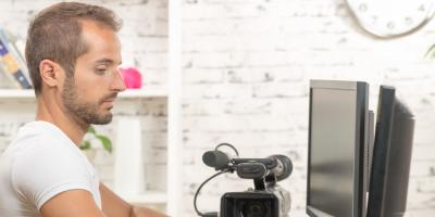 3 Benefits of Hiring a Professional Video Editor, ,