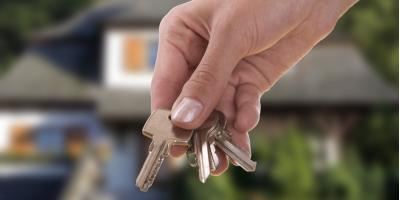 Real Estate 101: 3 Professional Tips for First-Time Landlords, Woodbury, Minnesota