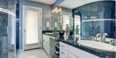 How a Bathroom Remodel Adds Value to Your Home, St. Peters, Missouri