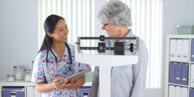 4 FAQ About Medical Weight Loss, Chesterfield, Missouri