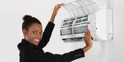 Do's & Don'ts of Air Conditioner Maintenance, Salmon, Idaho