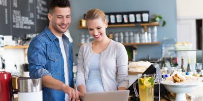 3 Types of Business Insurance , San Antonio, Texas