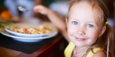 Head to Grins Restaurant for Healthful Options Your Kids Will Love, San Marcos, Texas
