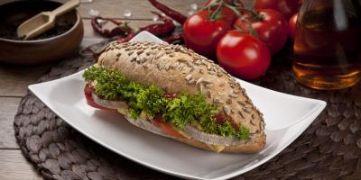 3 Benefits of Sandwiches Without Processed Ingredients, Honolulu, Hawaii