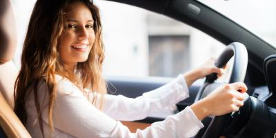 5 Tips for Lowering Your Car Insurance Premiums, Sandy Lake, Pennsylvania