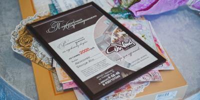 The Coating That Is Best for Your Printing Project, Sanford, North Carolina