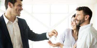 What Your Attorney Wants You to Know About Property Deeds and Selling Real Estate, Sanford, North Carolina