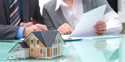 3 Popular Contingencies to Include in Your Real Estate Contract, Sanford, North Carolina