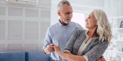 Does Music Help Alzheimer's Patients?, Sanford, North Carolina