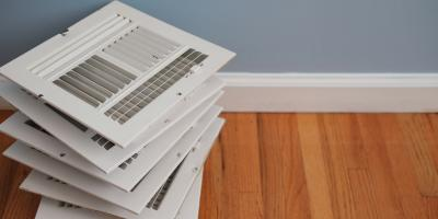 5 Tips for Keeping Track of Heating & Air Conditioning Maintenance, Stayton, Oregon