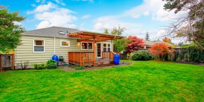4 Tips to Keep Springtime Pests out of Your Home, Garden City, Georgia