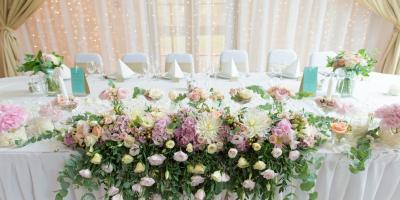 Wedding Planning: Are Save-the-Dates Necessary? , Honolulu, Hawaii