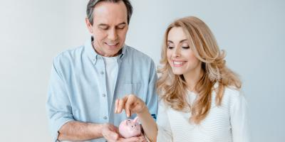 3 Ways to Save Money on a New HVAC System, Algood, Tennessee
