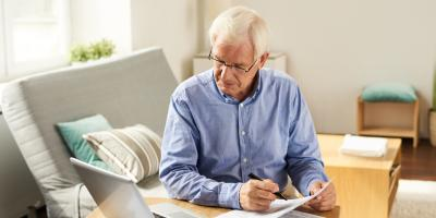 3 Ways Retirees Can Save Money During the Pandemic, Russellville, Arkansas