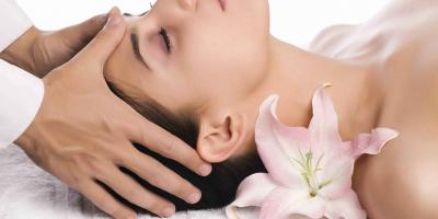 Bring Lokahi to Your Life With a Massage From Makua Spa Wellness Center, Kailua, Hawaii