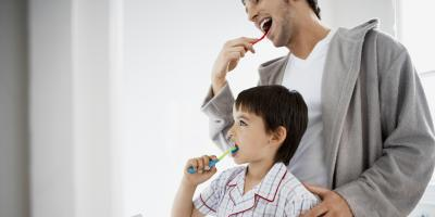 Family Dental Experts Share 3 Vital Practices for Good Oral Hygiene   , Scarsdale, New York