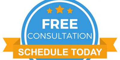 Free Consultation on Your Business' IT and SEO, Melville, New York