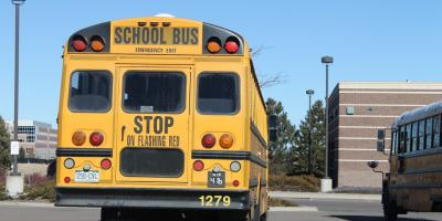 3 Reasons to Use a Charter Bus Service for School Trips, Bolton, Connecticut