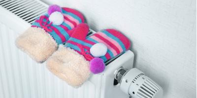 Furnace Repair Experts Share 3 Tips to Prepare for Winter, Bedford, Missouri