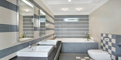 How to Choose the Right Bathroom Sink, Scottsdale, Arizona