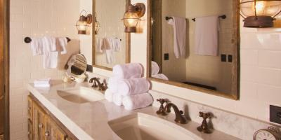 3 Tips For Choosing the Perfect Rustic Faucet, Scottsdale, Arizona