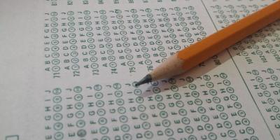 Achieve Better Test Scores With Help From an Experienced Vogel Prep Tutor, Scottsdale, Arizona