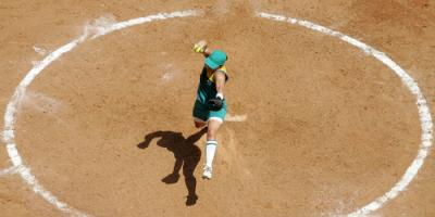 4 Softball Tips for Novices From Ohio's Premier Sporting Goods Store, Edgewood, Ohio