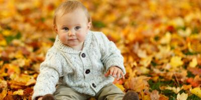 How to Prepare Your HVAC System for Autumn, Greensboro, North Carolina
