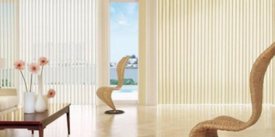 Blinds Plus & More Offers High-Tech Window Blinds, Centerville, Ohio