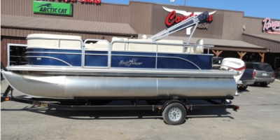 3 Reasons Why Pontoons Are the Perfect Family Boat, Cuba, Missouri