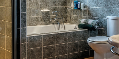 Ready to Sell Your Home? Here's How Shower Resurfacing Attracts Buyers, Hamilton, Ohio