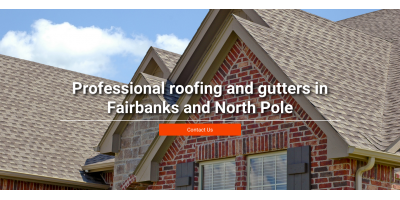 3 Tips to Prepare Your Roof for Winter From AK's Top Roofing Contractors, Fairbanks, Alaska