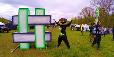 #15Fest recap video, Bellbrook, Ohio