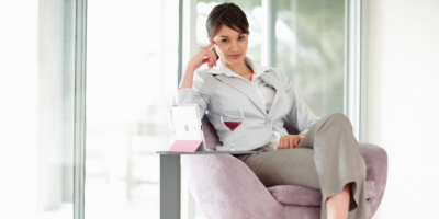 Why the Pink Bink® Is a Modern Furniture Must-Have, Symmes, Ohio