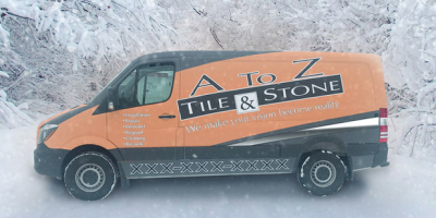 The Do's and Don'ts of Quality Vehicle Wraps, New Brighton, Minnesota