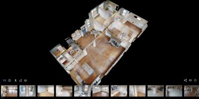 3 Innovative Ways Virtual Tours Sell Houses, Minneapolis, Minnesota