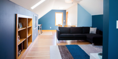 4 Home Remodeling Trends for 2020, Crystal, Minnesota