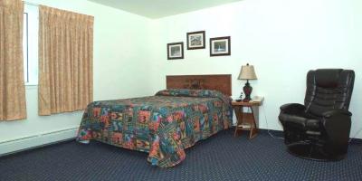 4 Ways to Make Your Hotel Feel Like Home, Healy, Alaska