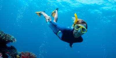 3 Important Questions to Ask Before Taking Scuba Classes, Henrietta, New York