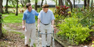 3 Ways Adult Day Care Will Help Your Family, Ewa, Hawaii