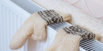 3 Reasons to Have Furnaces Inspected Before Winter Arrives, Stratford, Connecticut