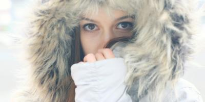 How You Can Combat Seasonal Affective Disorder at Fur Rondy, Anchorage, Alaska