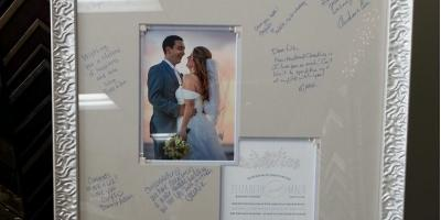 Why You Should Use Signature Mattes for Custom Frames, Seattle, Washington