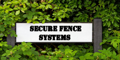 Feeling a bit lost in the woods about your fence? , St. Cloud, Florida